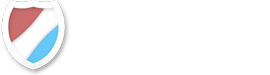 Georgia Center for Tax Relief